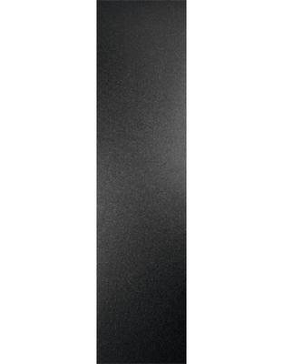Mini Logo Black Griptape - 10.5x36