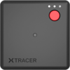 XCTracerUK Online Store
