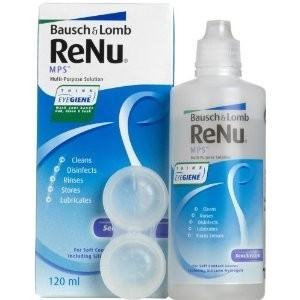 ReNu ™ Multi-Purpose Solution