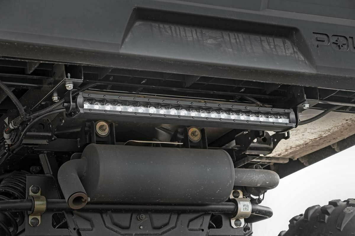 Polaris Rear Facing Lower 20-Inch LED Kit (19-20 Ranger 570XP)