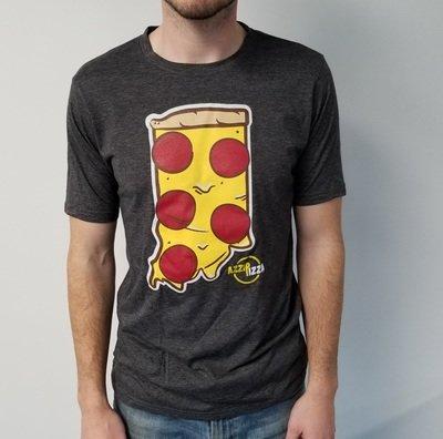 Indiana T-Shirt
