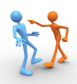 Hostile Work Environment/Incivility For Employees