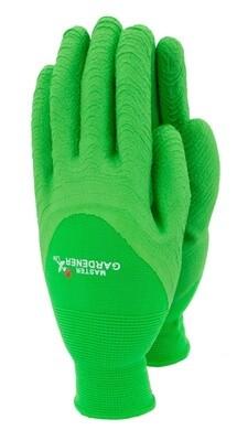 Town & Country Master Gardener Lite Gloves - Medium
