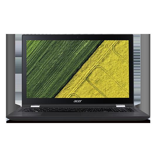 Ordinateur portable Spin 3 15.6po I5-6200U/8G/1T de Acer
