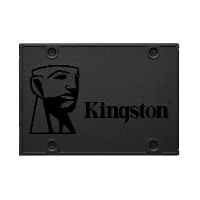 Disque Solide 240G SSD A400 de Kingston