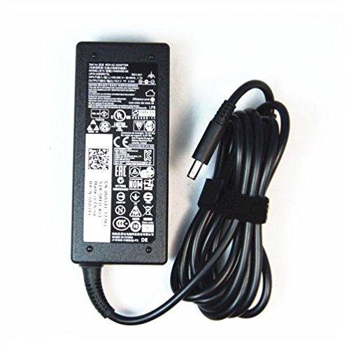 Adapteur CA original  DELL 65-W 3-PRONG ACA 6pied de corde (450-AENV) de Dell