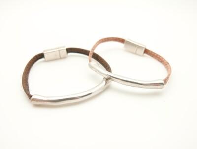 Bar Bracelet