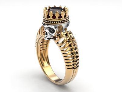 Король всех Королей