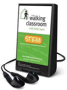 STEM WalkKit