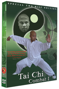Wing Chun Download Now