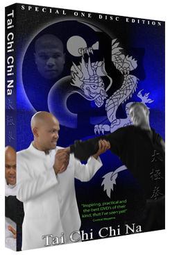 tai chi Download Now