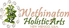 Wethington Holistic Arts