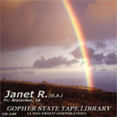 The Janet R. Story
