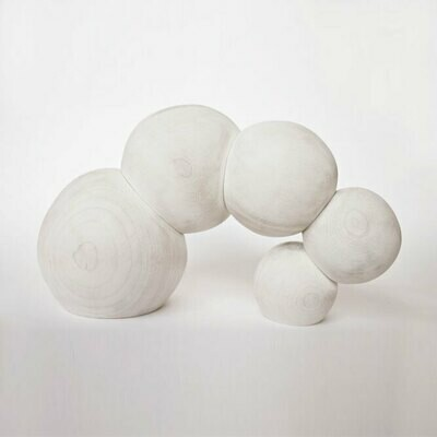 Boule #1