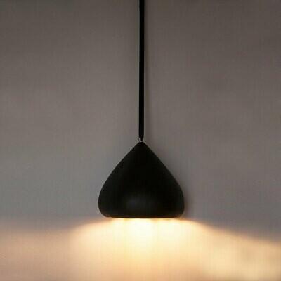Théo lamp