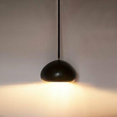 Walt lamp