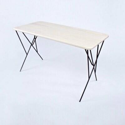 Rafael desk