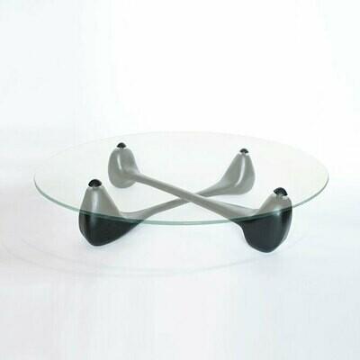 Lou table