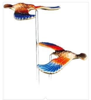 Amazing Balance Bird, Price Each