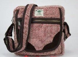 Shoulder Bag, 9
