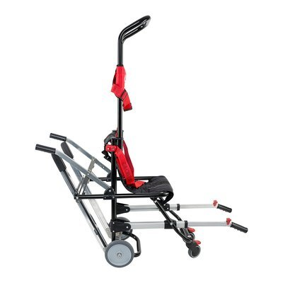Evacuation Chair - Narrow
