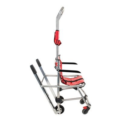 Evacuation Chair - Lightweight