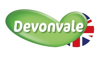 Devonvale Online Store