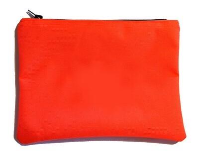 Gear Pouch (Cordura®): Blank