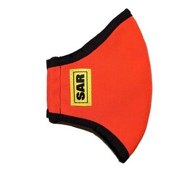 SAR Safety Mask (Reusable)