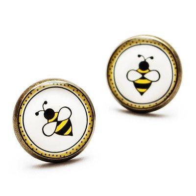 Včielky
