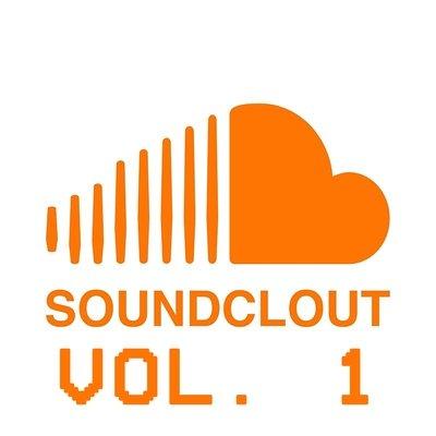 Sound Clout Loops Vol. 1
