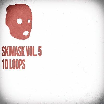 Ski Mask Samples Vol. 5