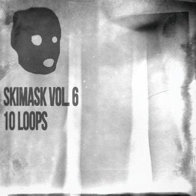 Ski Mask Samples Vol. 6