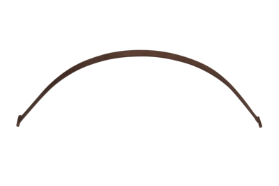 127 mm (5 inch) Centrazlier Blade