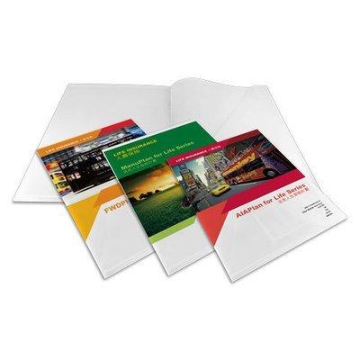 DSA-FR 創意專案資料夾