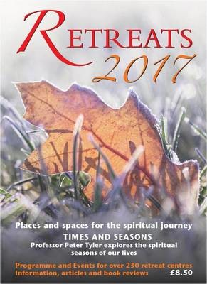 Retreats 2017 SALE PRICE!