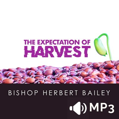 The Expectation of Harvest