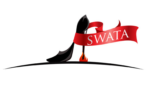 SWATA Sponsorship - Supporter (1st Payment)
