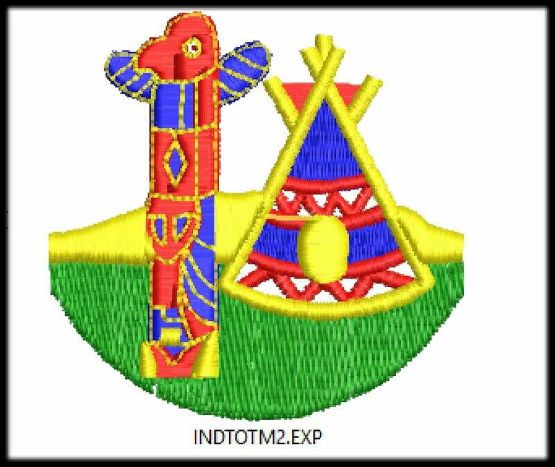 Custom Digitizing embroidery files, get it in 1-2 days flat rate till 10K stitches