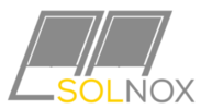 Solnox Online Store