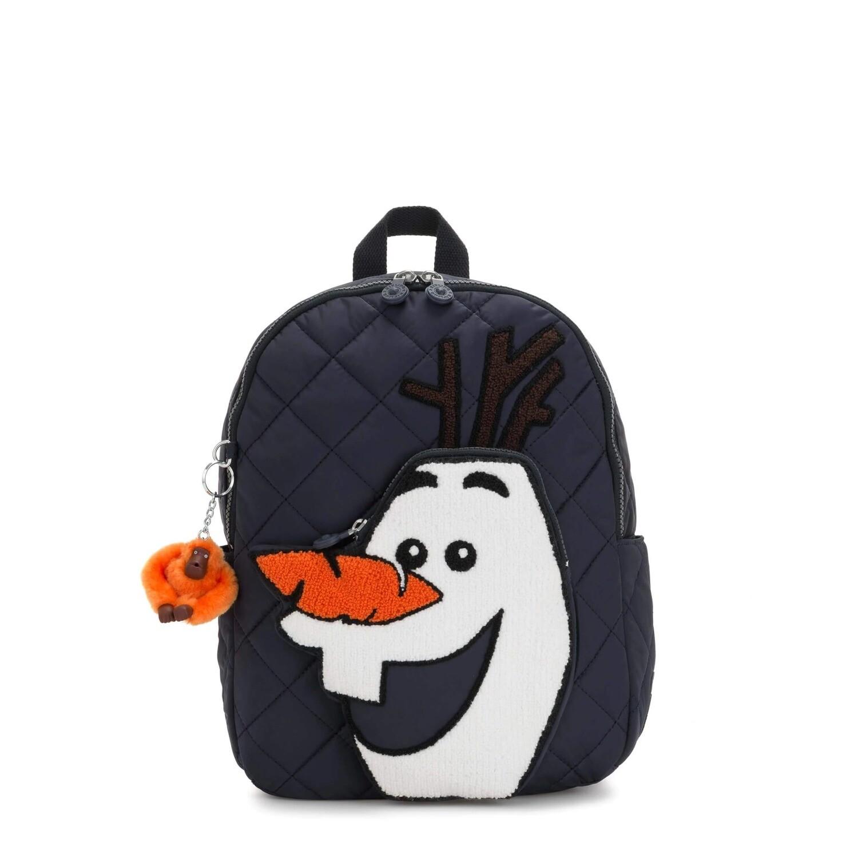 Bolsa Mochila FROZEN 2 OLAF