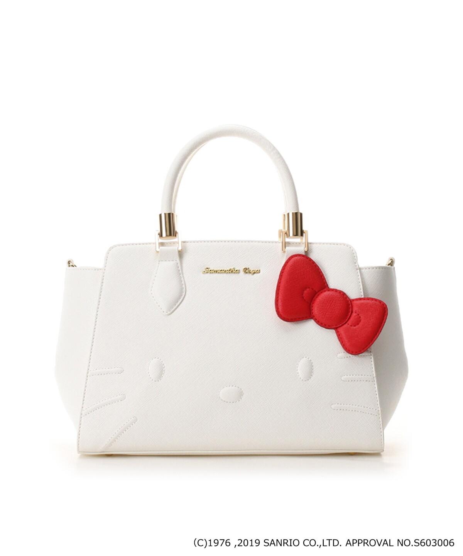 Bolsa Hello Kitty Modelos Colores