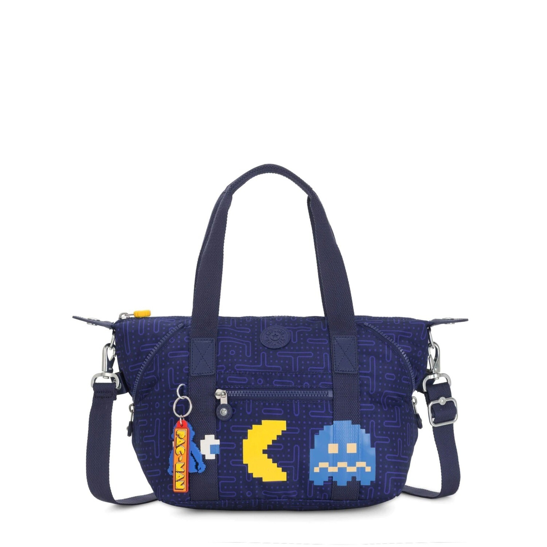 Bolsa Pacman XS08