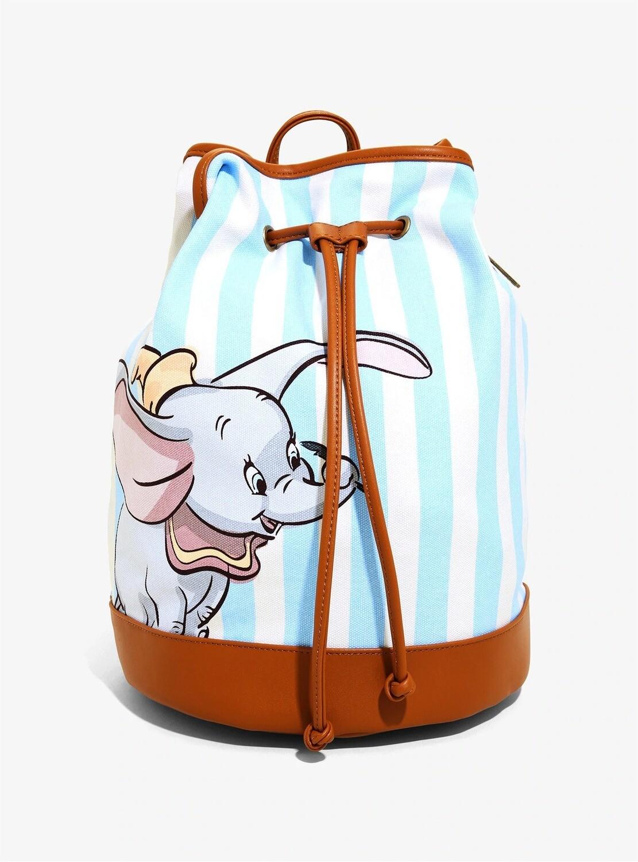 Bolsa Mochila Dumbo A08