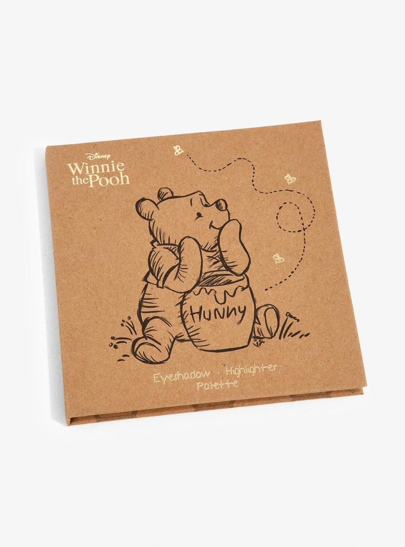 Sombras Winnie Pooh