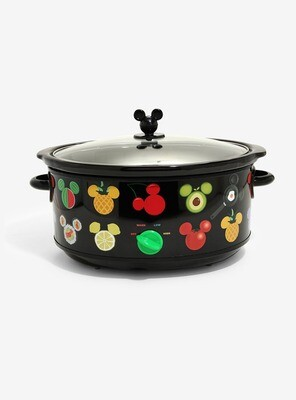 Arrocera Mickey Mouse LM00