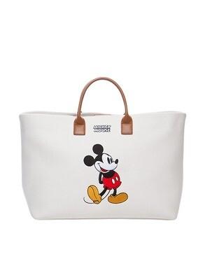 Bolsa Mickey Colores 2020
