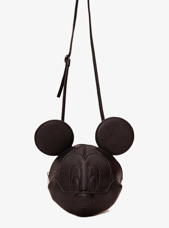 Bolsa Mickey Mouse NX2040