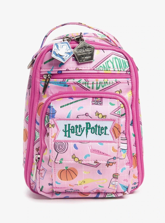 Bolsa Mochila Harry Potter HONEYDUKES X204