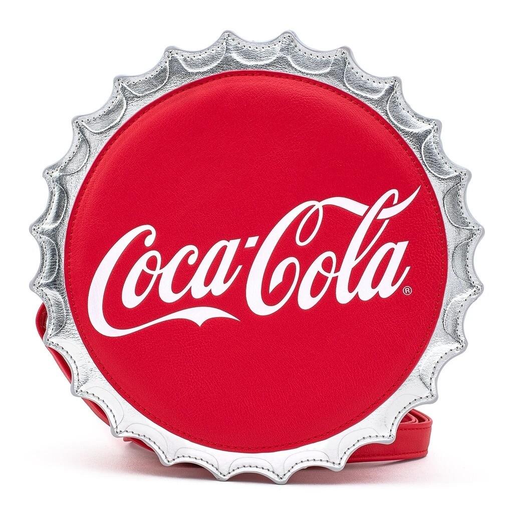Bolsa Coca Cola X0